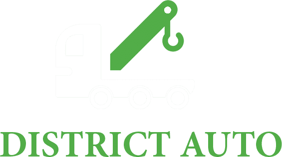 District Auto